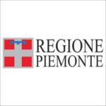 Regione Piemonte <small> (Assessorato alle Politiche giovanili, Diritto allo studio universitario, Cooperazione decentrata internazionale, Pari opportunità, Diritti civili, Immigrazione) </small>