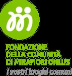 Fondazione della Comunità Mirafiori