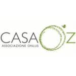 Associazione Casa Ozl