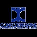 Conf Cooperative piemonte nord