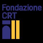 Fondazione CRT logo