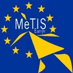 Mètis Europe