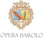 Opera Barolo logo