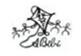 Logo ABibi